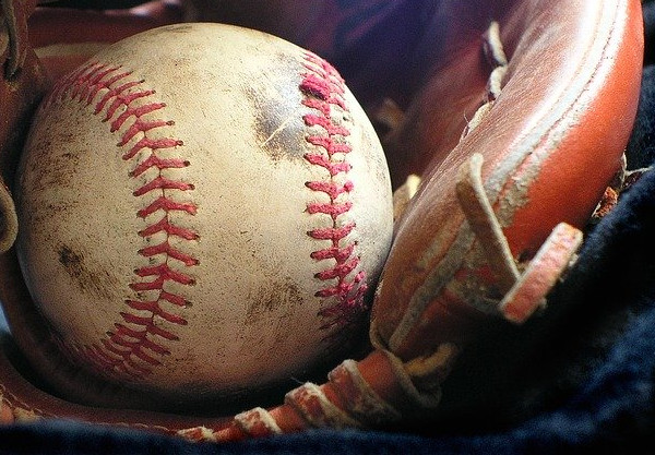 Baseballwax