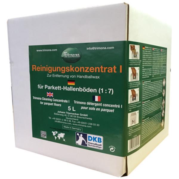 reink905