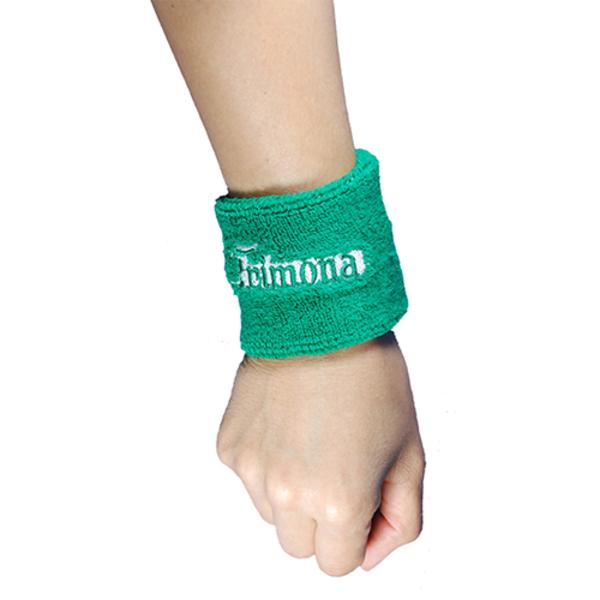 trimoschweissband