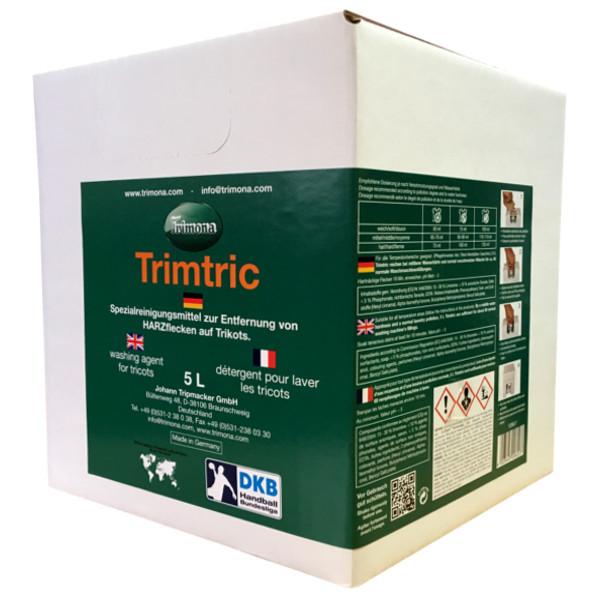 trimtrik905